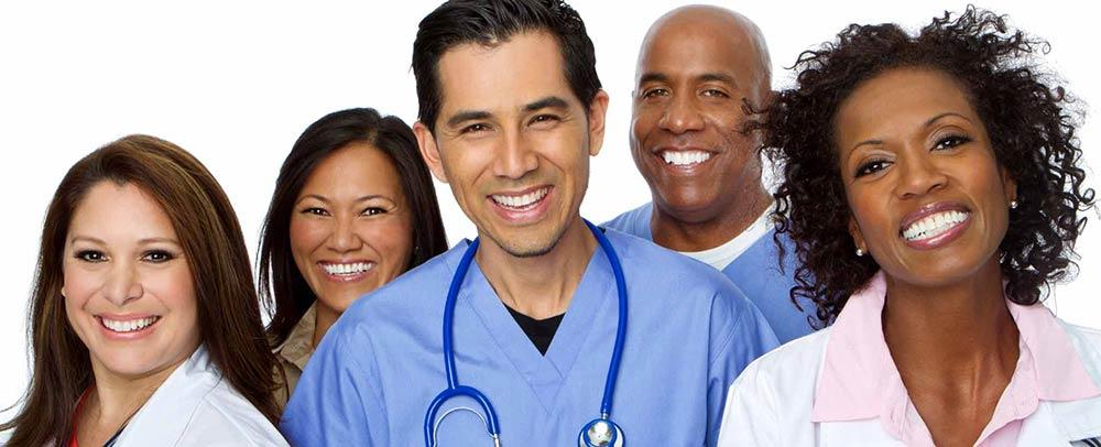 MedicalCareers