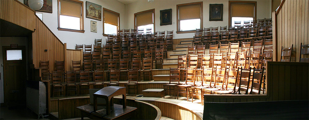 Medical_History_Museum_auditorium2