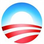 obamacare-logo_full.png