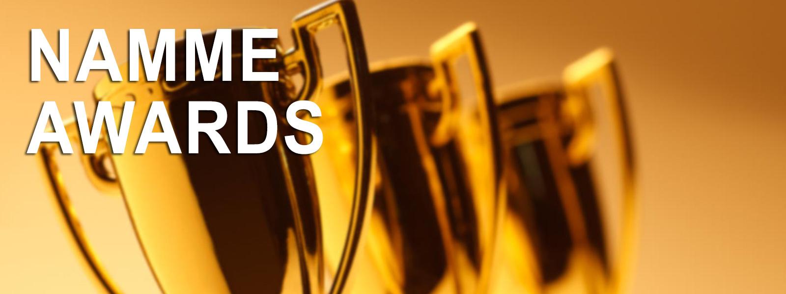 namme_Awards