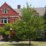 MEDPREP, School of Medicine, Southern Illinois University Carbondale